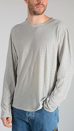 Rta Long sleeves Striped T-shirt size S