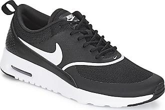 0267cc6138e Nike® Zomerschoenen: Koop tot −49% | Stylight