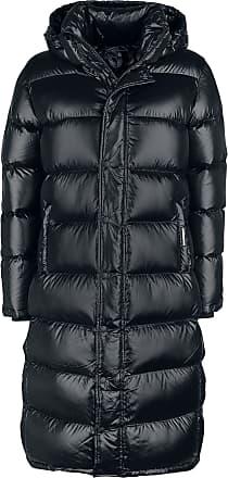 Khujo: Zwart Winterjassen nu tot −20% | Stylight