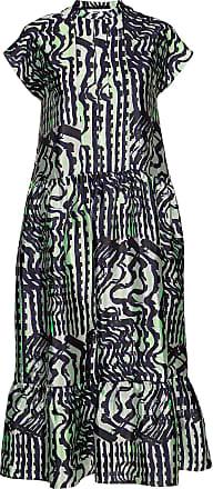 Pia dress 12704 White