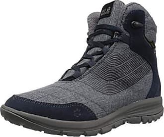 c2b48f82c8f Jack Wolfskin® Boots − Sale: at USD $42.46+ | Stylight