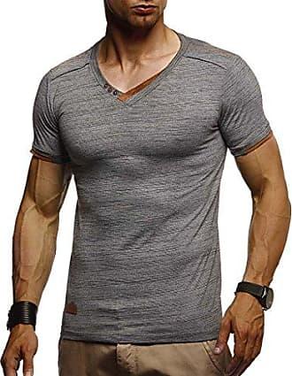 V Shirts (Athleisure) Online Shop − Bis zu ab 4,03 € | Stylight