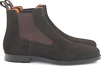 Chelsea Boots (Elegant) von 10 Marken online kaufen | Stylight