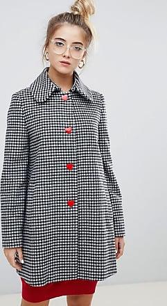 Love Moschino Mantels: Koop tot −64% | Stylight