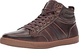 59f48220f6f Steve Madden® Sneakers − Sale: up to −42% | Stylight