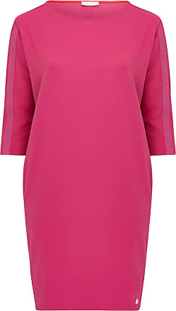 Kleider in Pink  Shoppe jetzt bis zu −88%   Stylight d91b3e2d7b