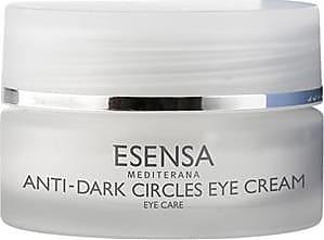 Esensa Mediterana Facial care Eye Essence - eye care Anti-Dark Circles Eye Cream 15 ml