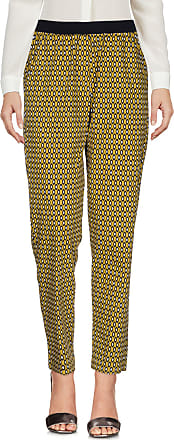 Tessa PANTALONI - Pantaloni su YOOX.COM