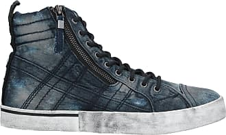 Chaussures pour Hommes Diesel®