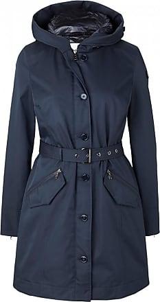 Hundemantel Eisb/är Classic Coat Blau-Blau R/ückenl/änge ca Wallace /& Jones /® 85cm