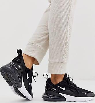 Nike Air Max pour Femmes - Soldes : jusqu'à −60% | Stylight