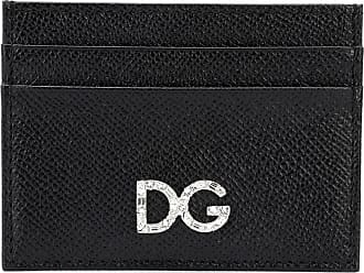 Portafogli Dolce   Gabbana®  Acquista fino a −51%  d80a544b49a