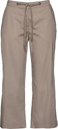 e3d47dc12bae 3 4 Hosen (Elegant) von 449 Marken online kaufen   Stylight