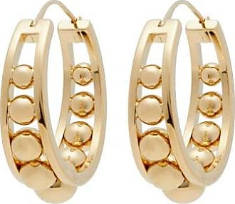 af27fab2f8aae Prada® Earrings: Must-Haves on Sale up to −58% | Stylight