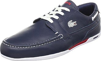 35ce7cd9e Boat Shoes − Now  89 Items up to −50%