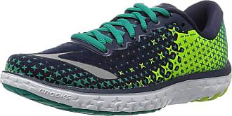 Brooks PureFlow 5, Womens Running Shoes, Blue (PeacoatNavy/Nightlife/Lapis), 5.5 UK