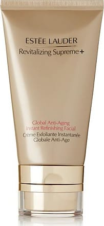 Estée Lauder Revitalizing Supreme + Global Anti-aging Instant Refinishing Facial, 75ml - Colorless