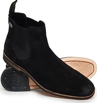 Chelsea Boots Superdry  20 Prodotti  9f11b2d0355