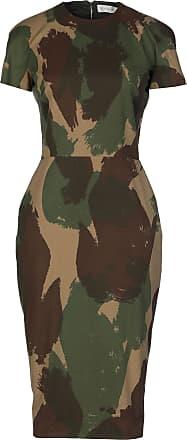 Victoria Beckham ROBES - Robes aux genoux sur YOOX.COM