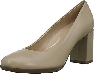 16a1d1d0b1e Zapatos De Piel de Geox®  Compra desde 30