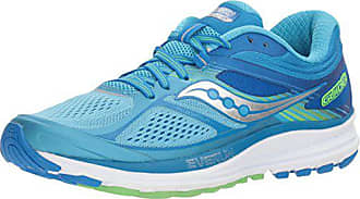 4868e421 Saucony Sneakers for Women − Sale: up to −67% | Stylight