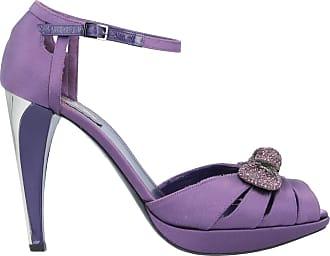 Lerre SCHUHE - Sandalen auf YOOX.COM