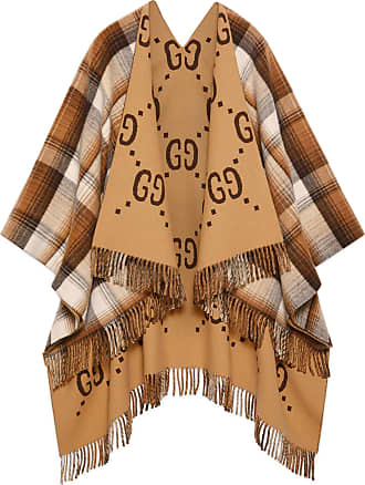 buy popular 7cb68 0427e Giacche Gucci: 82 Prodotti | Stylight
