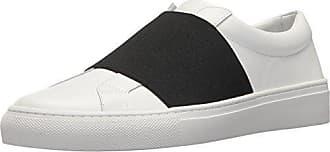 a7b637498714 Via Spiga® Shoes − Sale  at USD  40.13+