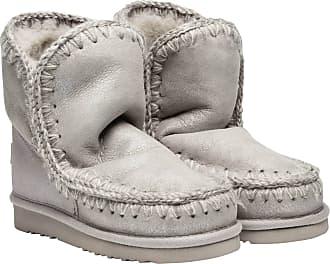 14d2f2c74ad8 Flache Stiefel (Klassisch) von 271 Marken online kaufen   Stylight