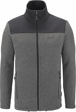 jack wolfskin exolight range jacket vergleichbare jacken