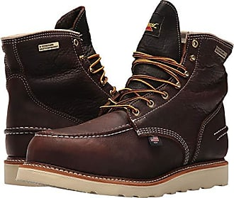 89286cdad68 Thorogood Boots for Men: Browse 40+ Items | Stylight