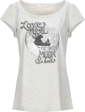 Just For You TOPS - T-shirts auf YOOX.COM