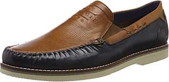 Bugatti Slipper für Herren: 43+ Produkte ab CHF 29.33 | Stylight