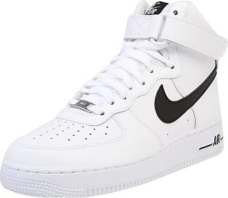 Baskets En Cuir Nike : Achetez jusqu'à −45% | Stylight