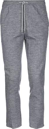 Berwich PANTALONI - Pantaloni capri su YOOX.COM