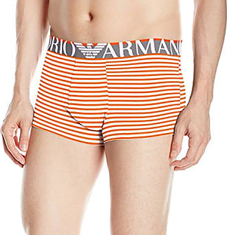 cf4b244ba919 Boxer Briefs with Stripes pattern − Now: 32 Items up to −50 ...