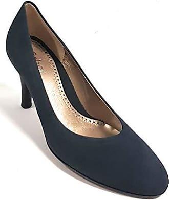 Schuhe in Blau von Gabor® bis zu −42% | Stylight
