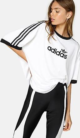 T Shirts från adidas Originals: Nu upp till −45% | Stylight