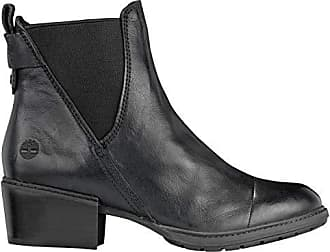Timberland Leather Boots for Women ? Sale: up to ?22