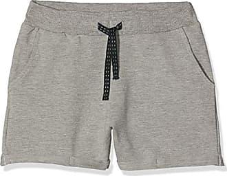 Name IT NOS M/ädchen Nkfvolta SWE Unb Noos Shorts