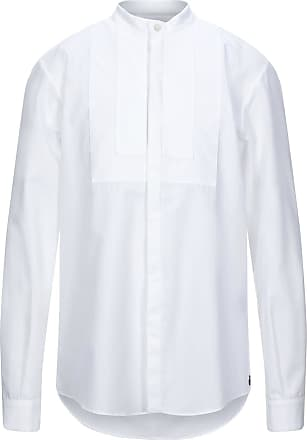 NOSTRASANTISSIMA HEMDEN - Hemden auf YOOX.COM