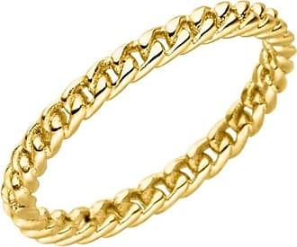 Purelei Akela Ring