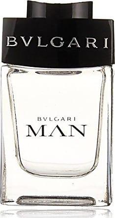 Bvlgari Bvlgari Man Mini Cologne, 0.17 Ounce
