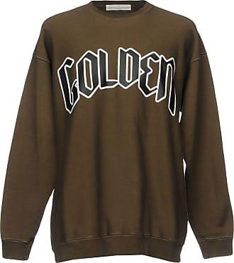 Golden Goose TOPWEAR - Felpe su YOOX.COM
