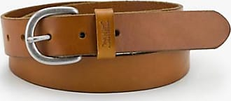 Levi's Icon Belt - Brown