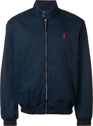 d4b4eb58 Men's Polo Ralph Lauren® Jackets − Shop now up to −55 ...