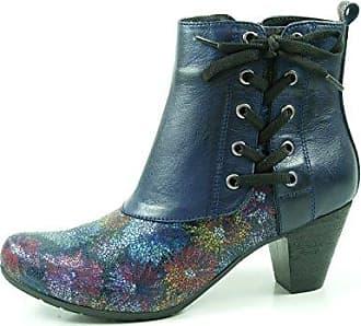Gemini Schuhe: Bis zu ab 39,50 € reduziert | Stylight