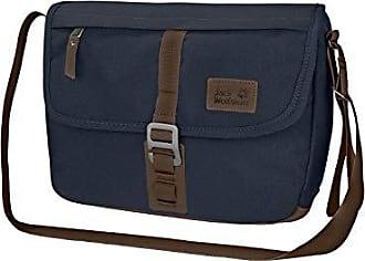 Herren Messenger Bags von Jack Wolfskin: bis zu −45% | Stylight