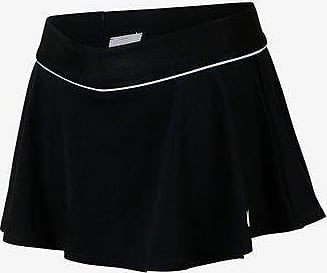 new product 41bd9 ba937 Nike Court Flouncy Skirt