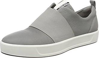 67ad6ec9003b07 Ecco® Schuhe in Grau  bis zu −19%